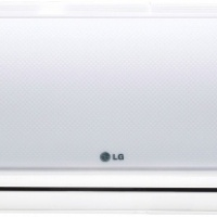 LG серии Ionizer CS12AWK Inverter