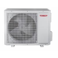 Сплит-система Tosot серии NATAL T07H-SNN/I/T07H-SNN/O