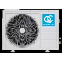 Инверторная сплит-система Quattroclima серии VERONA QV-VE12WAE/QN-VE12WAE