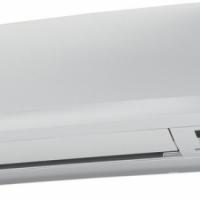 DAIKIN FTXB50C/RXB50C Inverter