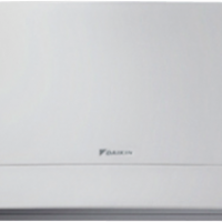DAIKIN FTXG20LW/RXG20L Inverter