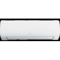 Инверторная сплит-система Tosot серии LYRA T24H-SLyR/I / T24H-SLyR/O