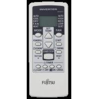 Сплит-система Fujitsu серии Classic Euro ASYG12LLCE/AOYG12LLCE