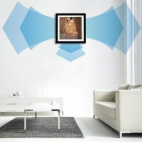 LG серия ARTCOOL Gallery A09FT