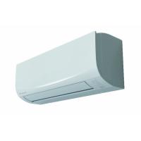 DAIKIN FTXF20B/RXF20B Inverter (серия Sensira)