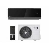 Сплит-система DAICHI DA20DVQ1-B/DF20DV1 (серия Carbon)