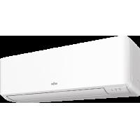Инверторная сплит-система Fujitsu серии Genios ASYG07KMCC/AOYG07KMCC