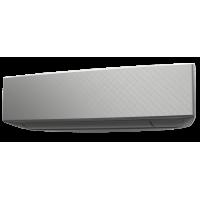 Инверторная сплит-система Fujitsu серии Interios ASYG07KETA-B/AOYG07KETA