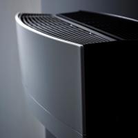 DAIKIN FTXG50LS/RXG50L Inverter