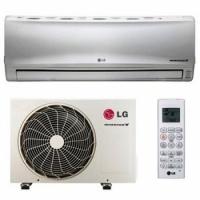 LG серии Mega S12SWC Inverter