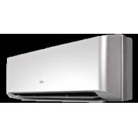 Сплит-система Fujitsu серии Airflow NEW DESIGN ASYG07LMCE/AOYG07LMCE