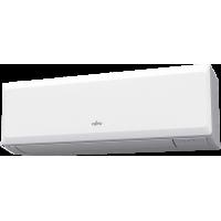Инверторная сплит-система Fujitsu серии Clarios ASYG07KPCA-R/AOYG07KPCA-R