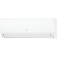 Инверторная сплит-система Fujitsu серии Clarios ASYG18KLCA/AOYG18KLCA