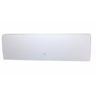 Сплит-система Fujitsu серии SLIDE Inverter ASYG07LUCA/AOYG07LUCA