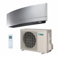 DAIKIN FTXG50LS/RXG50L Inverter (серия Emura)