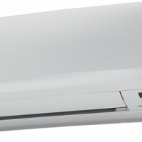 DAIKIN FTXB20C/RXB20C Inverter (серия Sensira)