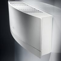 DAIKIN FTXG25LW/RXG25L Inverter