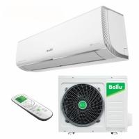 BALLU BSAG-24HN1_17Y серия iCreen Pro