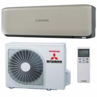 MITSUBISHI HEAVY серия SRK35ZS-ST/SRC35ZS-S Premium Inverter