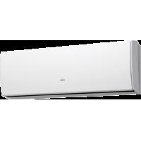 Сплит-система Fujitsu серии SLIDE Inverter ASYG09LUCA/AOYG09LUCA